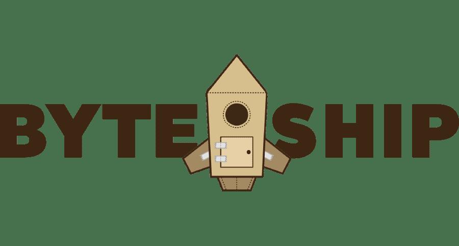 Logo-ByteShip-Dark-hi