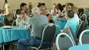 Diocese of Raleigh Faith Formation Event Recap
